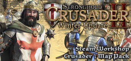 Stronghold Crusader 2 - Stronghold Crusader 2