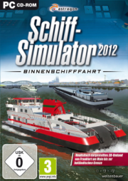 Schiff-Simulator 2012