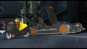 LEGO Batman: Screenshot - LEGO Batman