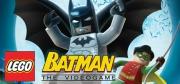 LEGO Batman - LEGO Batman