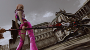 Lightning Returns: Final Fantasy XIII: Screenshots Februar 14