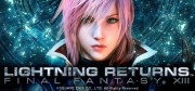 Lightning Returns: Final Fantasy XIII - Lightning Returns: Final Fantasy XIII