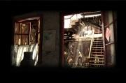 Whore of the Orient: Erster Screenshot zum Spiel