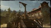 Call of Juarez: Gunslinger: Erstes Bildmaterial zum Spiel