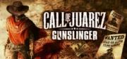 Call of Juarez: Gunslinger - Call of Juarez: Gunslinger