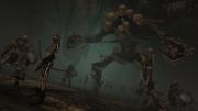 Black Desert Online: Erste Bilder zum Sandbox MMO.