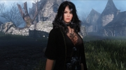 Black Desert Online - Neue Details zur kommenden Beta