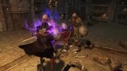 Black Desert Online - Neue Gameplay-Videos und Vorbesteller-Pakete veröffentlicht