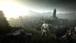Black Desert Online - Free Weekend Deal für den Titel auf Steam