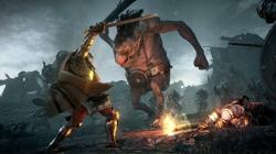 Black Desert Online - Konsolen Version bekommt Skill-Update für neuen Charakter