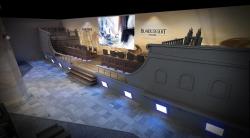 Black Desert Online - Das wird dich am Gamescom-Stand zu Black Desert Online erwarten