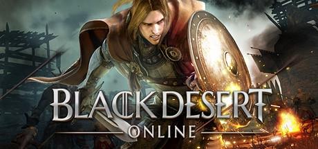 Black Desert Online - Black Desert Online ab heute bei Prime Gaming kostenlos