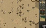 Panzer Corps: Afrika Korps: Screenshot aus dem Strategie-Addon