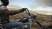 Ride to Hell: Retribution: Screenshot aus dem ersten Ride to Hell Teaser