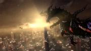 Bayonetta 2: Screenshots September 14