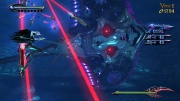 Bayonetta 2: Screenshots September 14