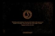 Project Eternity: Mysteriöse Ankündigung eines neuen Projektes von Obsidian Entertainment.