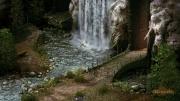 Project Eternity: Erstes Bildmaterial zum Rollenspiel-Projekt