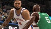 NBA Live 13: Erstes Bildmaterial zum Basketballspiel