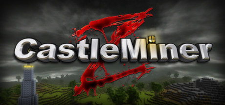 CastleMiner Z - CastleMiner Z