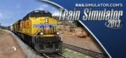 Train Simulator 2013 - Train Simulator 2013