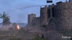 Mount & Blade II: Bannerlord: Screenshot Juni 16