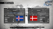 IHF Handball Challenge 13: Erstes Bildmaterial zum Spiel