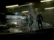 Star Citizen: News Pic