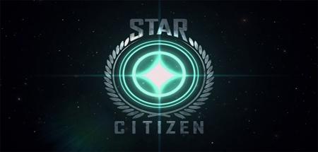 Star Citizen - Star Citizen