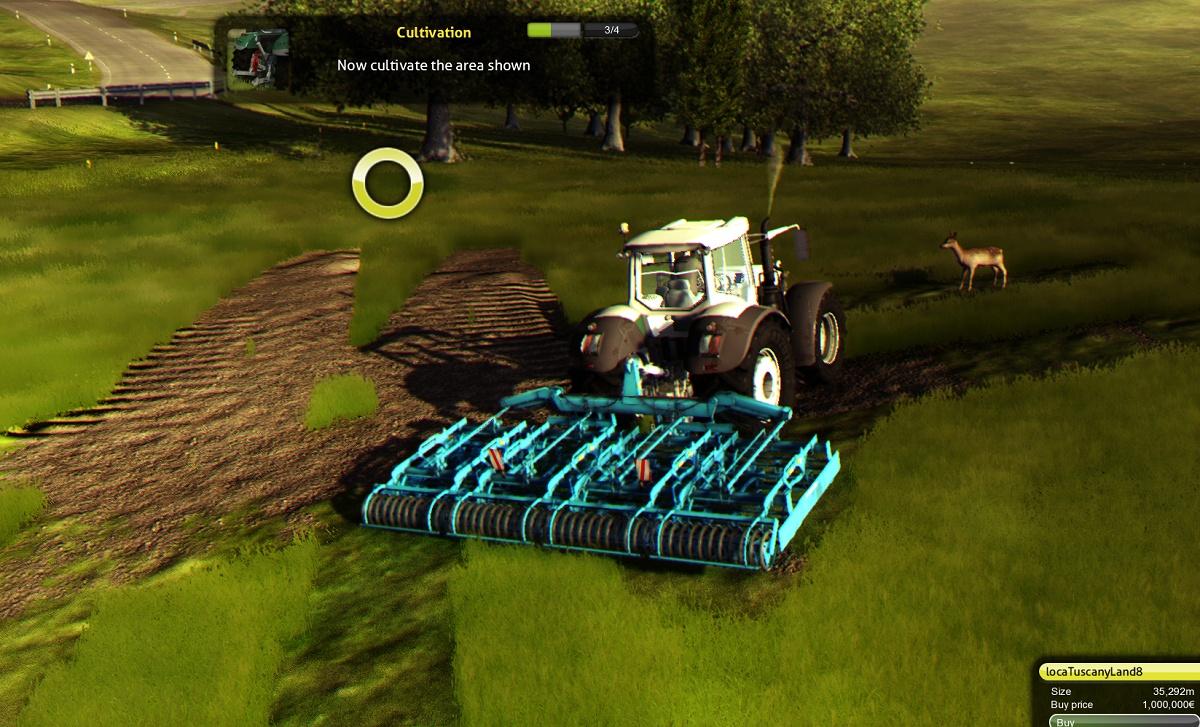 Agrar Simulator 2013 Моды