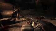 Shellshock 2: Blood Trails: Erste Screenshots vom Horror Shooter.