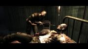 Shellshock 2: Blood Trails: Erste Screenshots vom Horror Shooter.