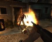 Shellshock 2: Blood Trails: Blutfrisches Bildmaterial