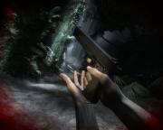 Shellshock 2: Blood Trails: Man muss auch mal nachladen