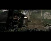 Shellshock 2: Blood Trails: Und los Jungs...