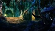 Darkfall Unholy Wars: Erste Screens zur Neuauflage von Darkfall
