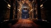Darkfall Unholy Wars: Erste Screens zur Neuauflage von Darkfall.