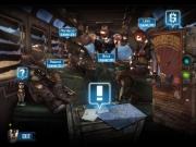 Borderlands Legends: Screenshot aus dem mobilen Ableger