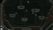 Dustforce: Screenshot zum Titel.