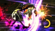 Tales of Xillia 2: Screenshots
