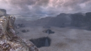 Tales of Xillia 2: Screenshots