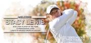 Tiger Woods PGA Tour 14: Erste Infografiken zum Spiel