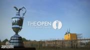 Tiger Woods PGA Tour 14: Screenhot zur PGA TOUR 14