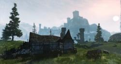 Otherland: Screenshot zum Titel.
