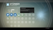 Destiny: Screenshots zum Artikel
