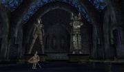 EverQuest: Rain of Fear: Screenshot aus der EverQuest-Erweiterung Rain of Fear