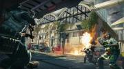Dirty Bomb: Screenshot zum Titel.