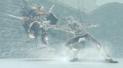 Dark Souls 2: Dark Souls II: Scholar of the First Sin