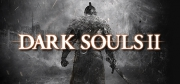 Dark Souls 2 - Dark Souls 2