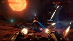 Elite: Dangerous - Beyond - Chapter One kommt noch in diesem Monat für alle Plattformen
